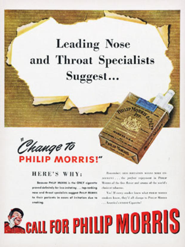 leadingnosethroatspecialist.jpg
