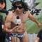 2011_SDCC_Day_0_speedo_promo.jpg