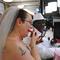 gaymarriage_NY_119751030.jpg
