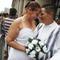 gaymarriage_NY_119734038.jpg
