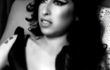 Feed: Amy Winehouse joins 27 club