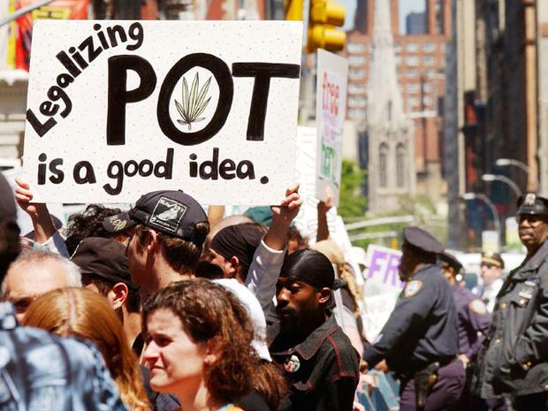 legalizepotNY-1539738.jpg