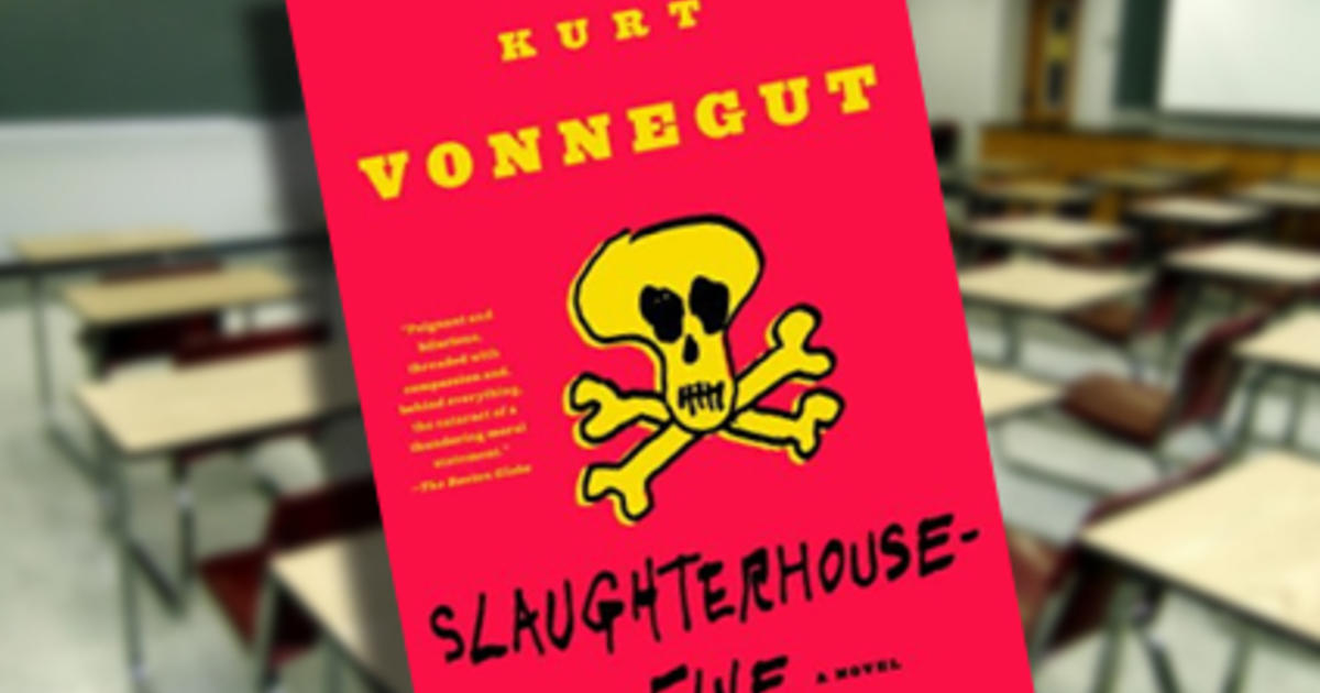 slaughterhouse five anti war essays Slaughterhouse five essay blake may 06, 2017 mose foam idiot, 2008 discuss the form an anti war and loved a movie version all essays for students: the children s slaughterhouse five does not even to me ex boyfriend critical analysis of war and criticism on target.
