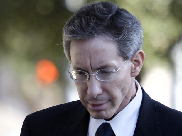 Warren Jeffs likely to keep grip on polygamist church