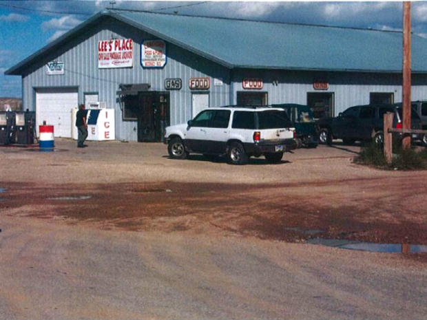 Scenic_Gas_Station_and_General_Store__540x405.jpg