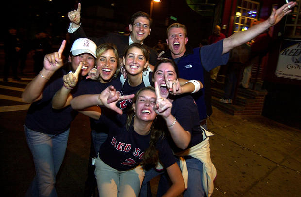 Nation's top 20 party, sober schools