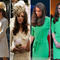kate-recycles-outfits-4.jpg