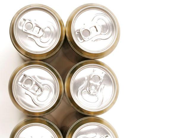 teenage-drinking.jpg