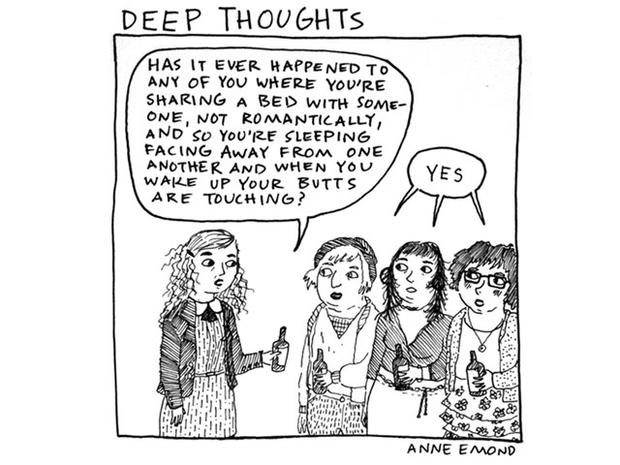 8-deep-thoughts.jpg