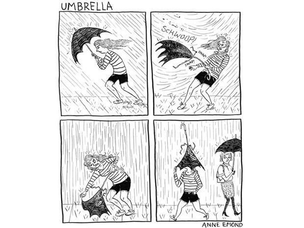 14-umbrella.jpg