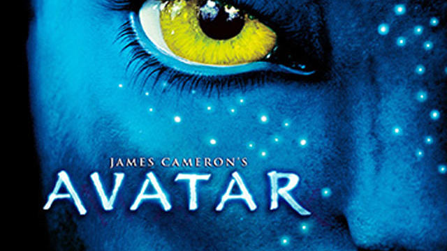 Avatar_bluray_box-144.jpg