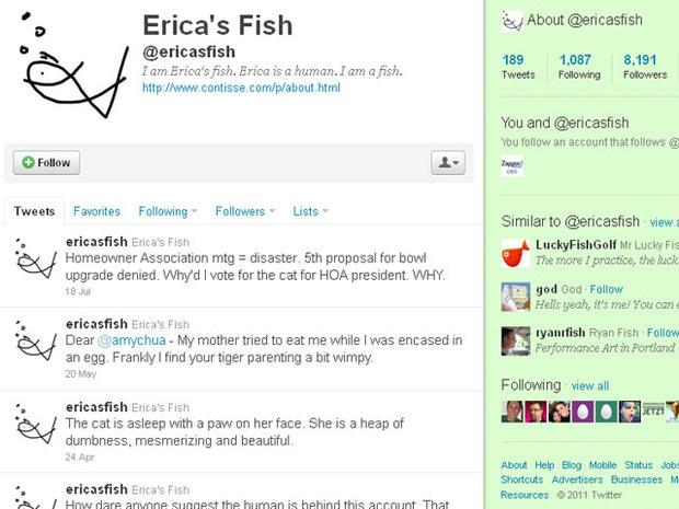 15-ericasfish.jpg