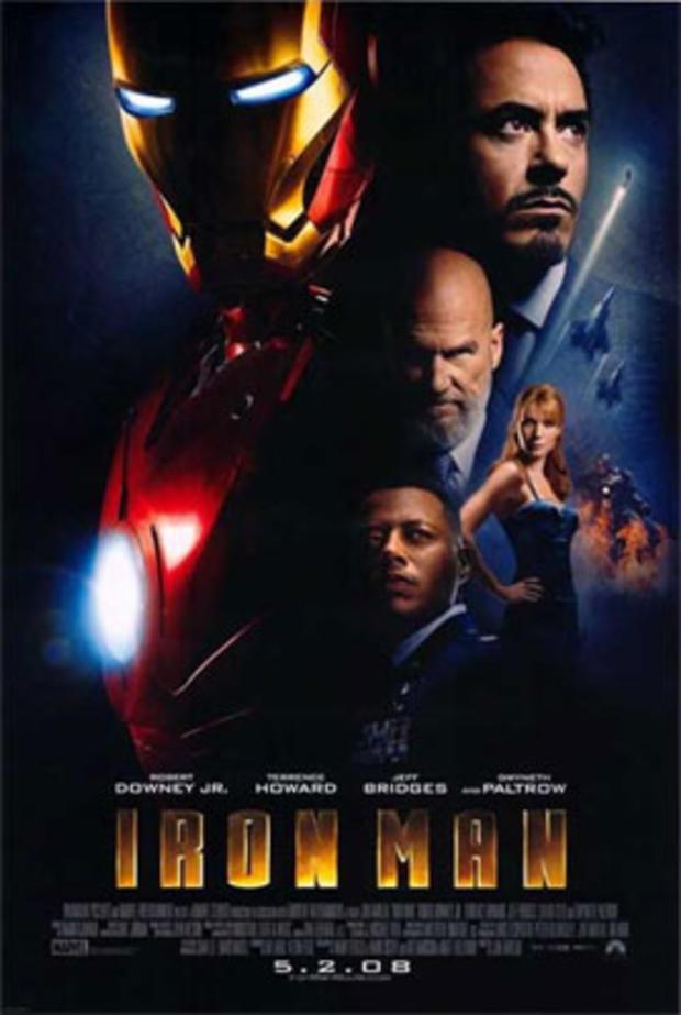 6-iron-man.jpg
