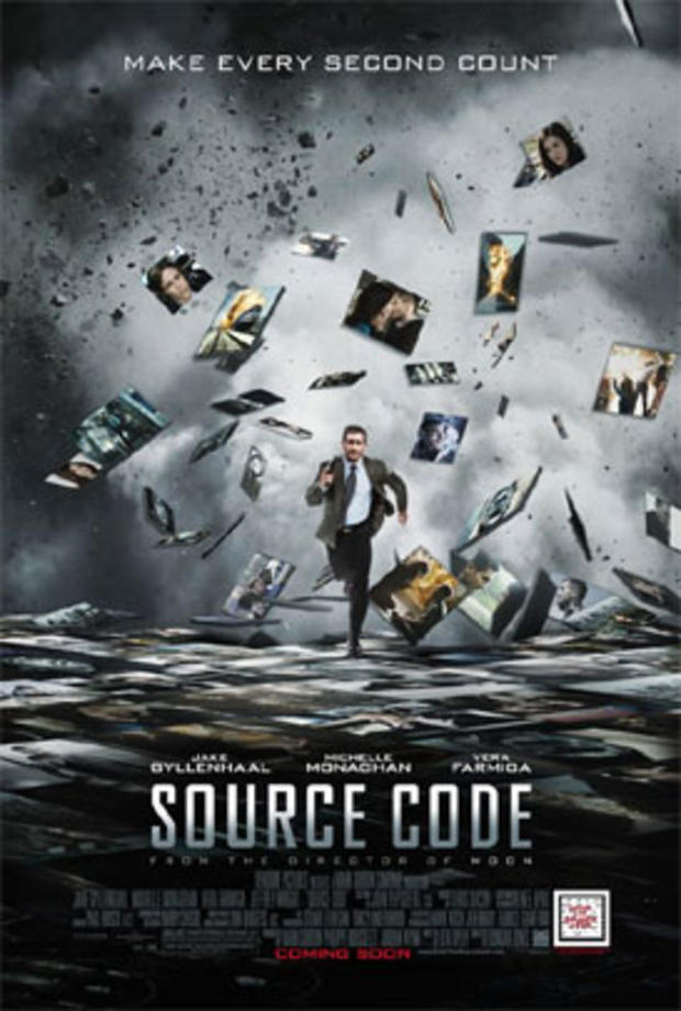 19-source-code.jpg
