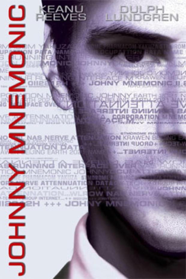 24-johnny-mnemonic.jpg