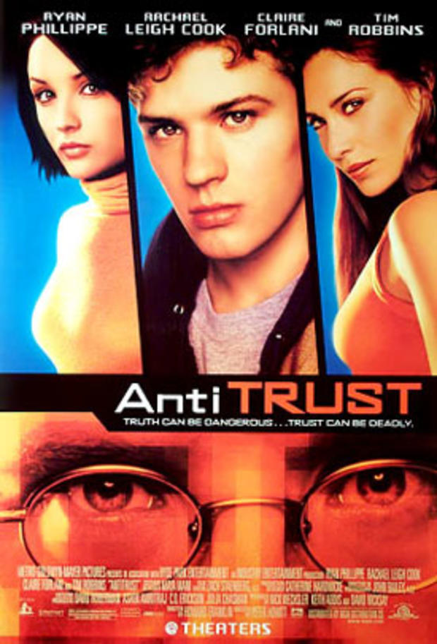 30-antitrust.jpg