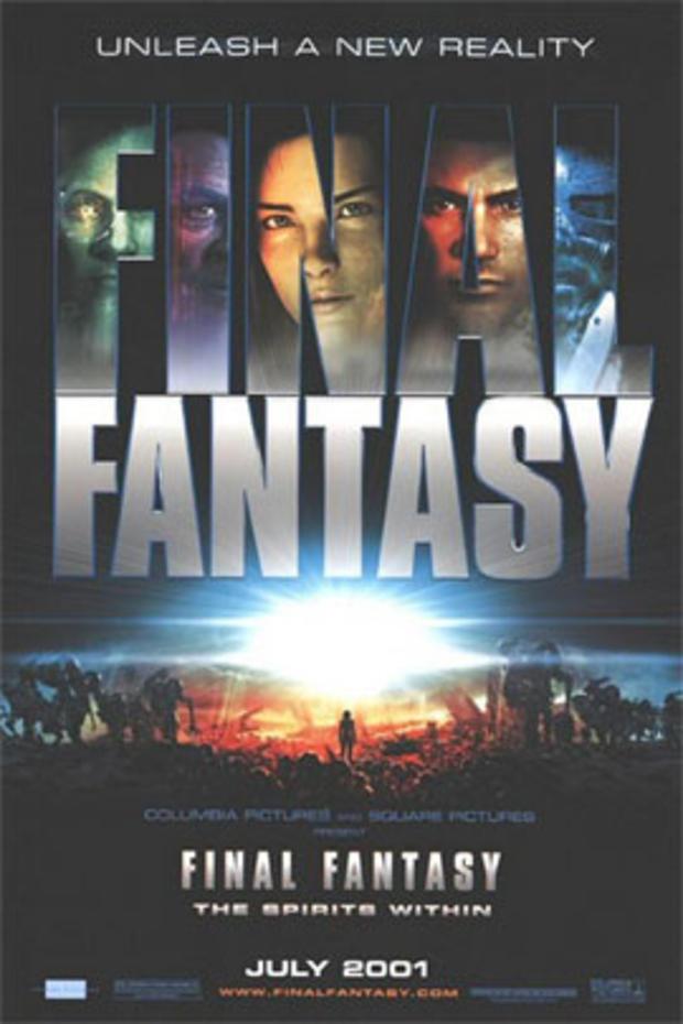 33-final-fantasy.jpg