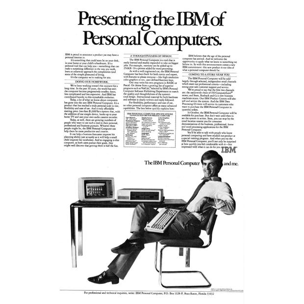 IBM_PC_ad_(from_computer_museum).jpg