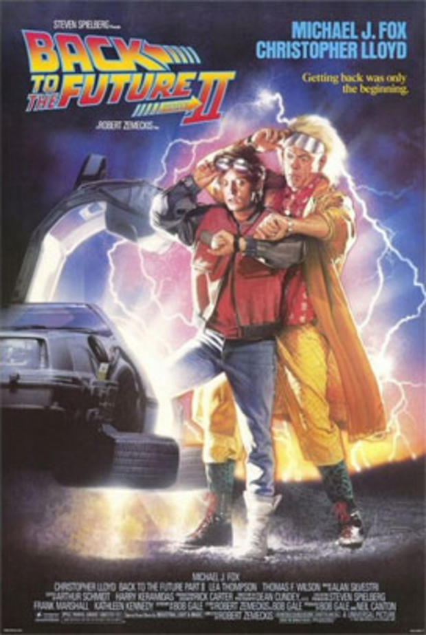15-back-to-the-future.jpg