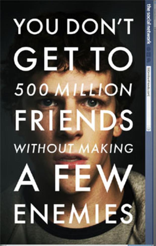 5-the-social-network.jpg