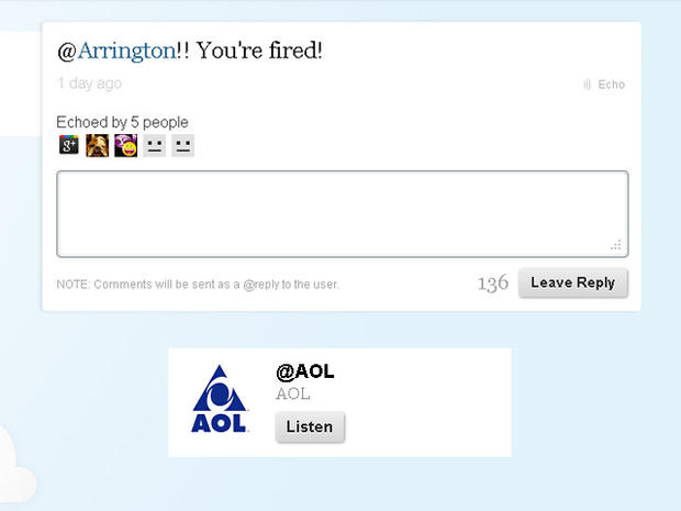 heello-AOL.jpg