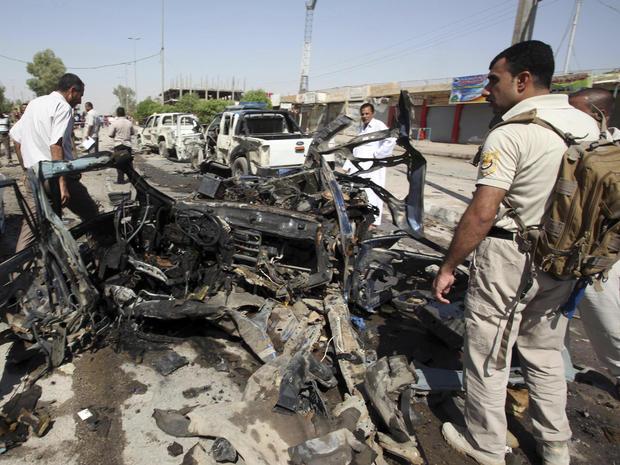iraq_bomb_AP11081513622.jpg