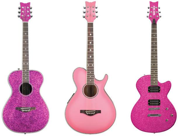 4-daisyrock-guitars.jpg