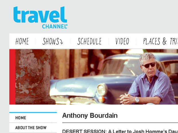 Blogger-AnthonyBourdain.jpg