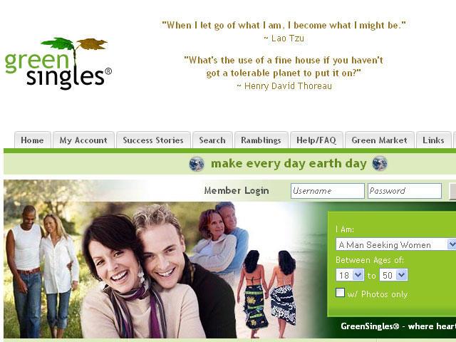 Zootok site ul de dating gratuit