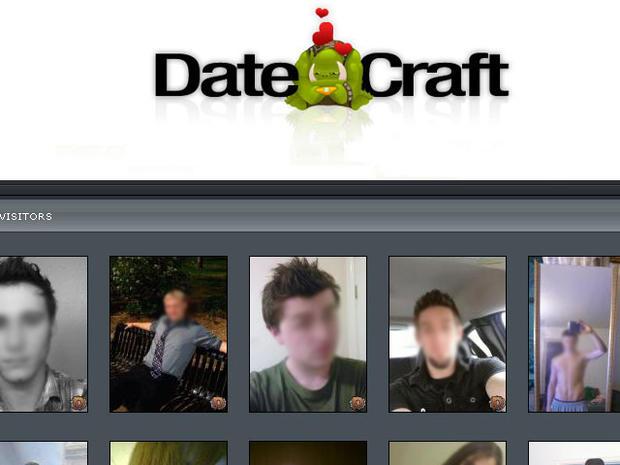 date-craft.jpg