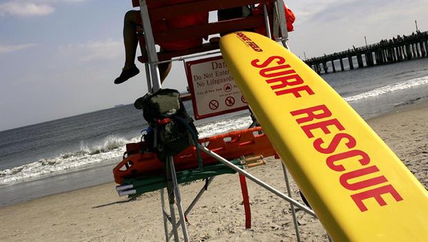 1e740942b752 Fired NY lifeguard