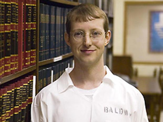 Baldwin1.jpg