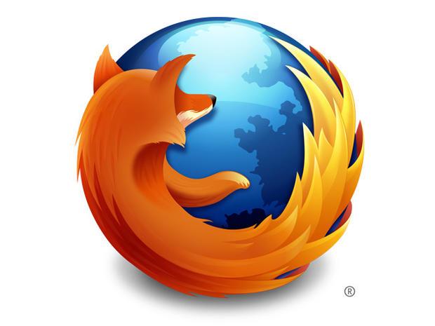 FireFox-2011.jpg