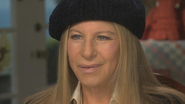 Streisand_promo.jpg