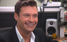 Ryan Seacrest: I need to keep busy