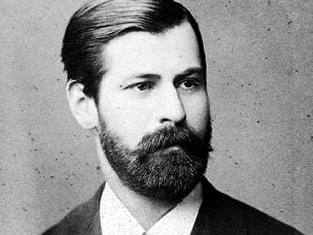 freud falls for cocaine cocaine a brief history of blow