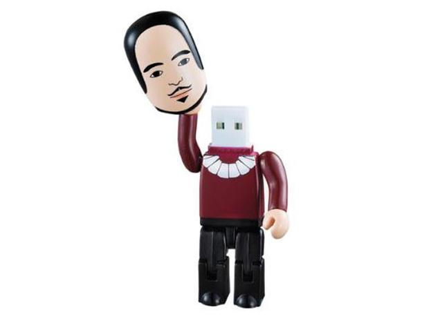 17-Shakespeare-USB-Flash-Drive.jpg