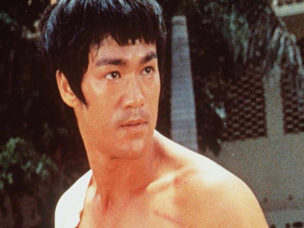 Bruce_Lee_1.jpg