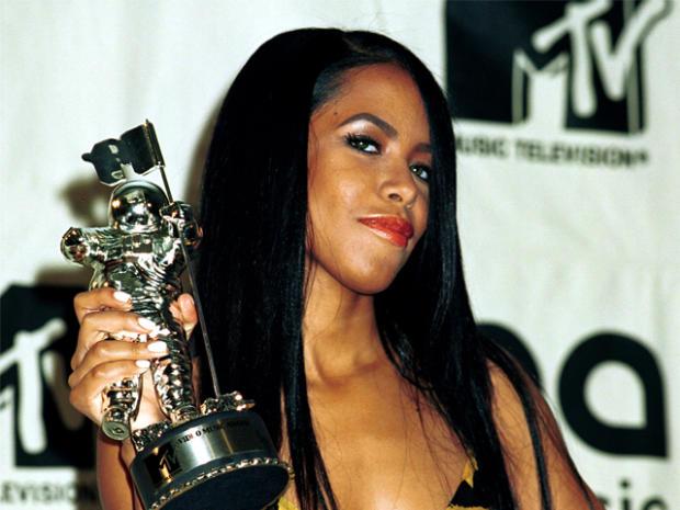 Aaliyah_1.jpg