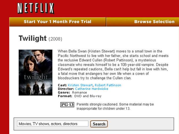 FWP-Twilight-Netflix.jpg