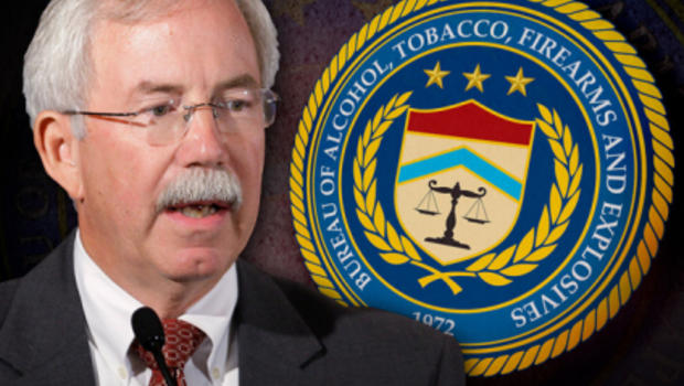 Kenneth-Melson-and-ATF-logo_424x318.jpg