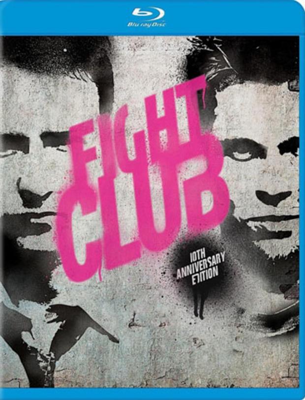FightClub_540x7708.jpg