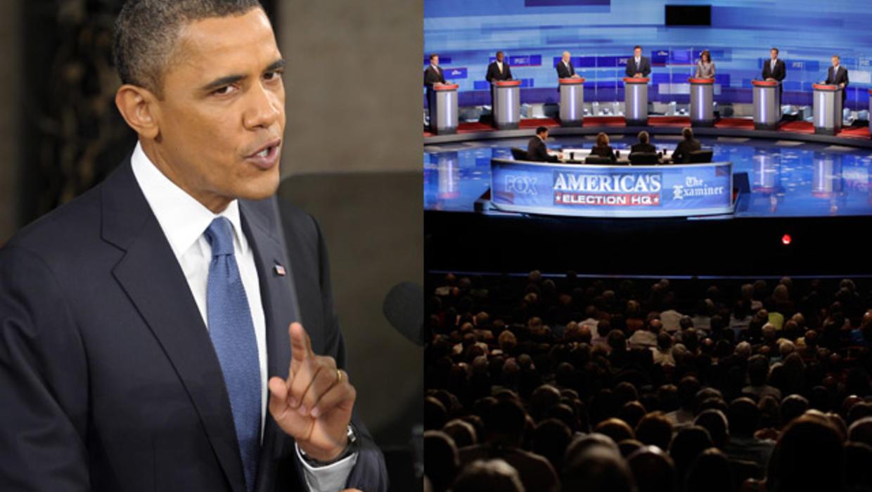 analyse obamas speech back to school