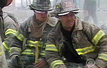 Study finds 9/11 cancer link