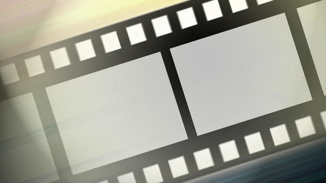 Hollywood movies generic