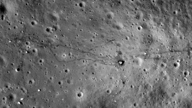 moonprints.jpg