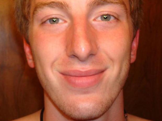 W. Va. spree shooter kills 5, then self