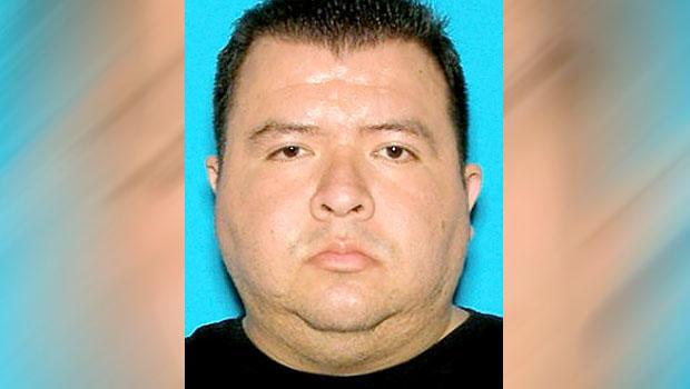 IHOP gunman Eduardo Sencion had mental issues, says family