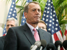 GOP mood toward Obama's job plan