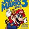 Super_Mario_Bro4s.jpg